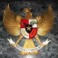 Pancasila(isme)