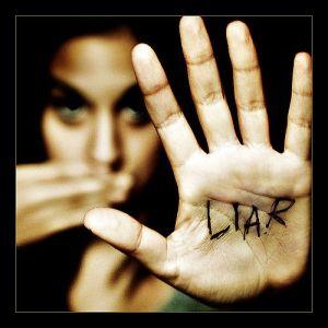 Jangan Salahkan Jika Rakyat Kecil Berbohong!