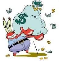 Spongebob-isme: Sebuah Pengantar