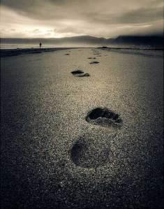 jalan jauh