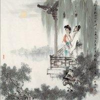Dari Mana Datangnya Dinasti Tang? (Bagian 1)