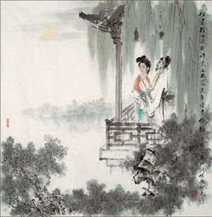 Dari Mana Datangnya Dinasti Tang? (Bagian 2)