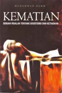 buku muhammad damm