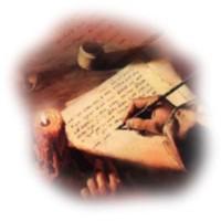 Puisi, Penyair, dan Identitas