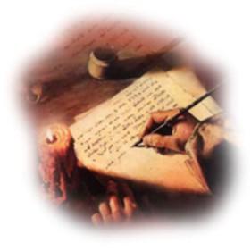 Artikel-artikel Terpilih dari Weekly Writing Challenge RetakanKata