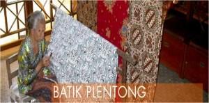 batik yogya