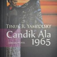 Candik Ala 1965: Luka Sejarah di Mata Bocah