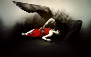 malaikat maut