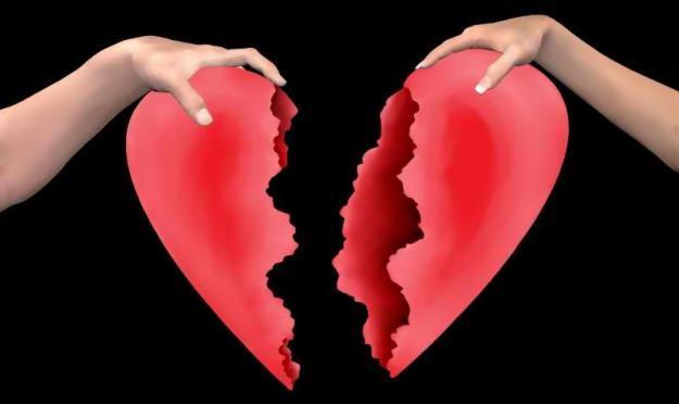 hati perempuan