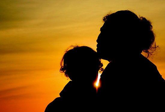 Tentang Masa, Ketika Aku Hidup Untuk Mencintaimu