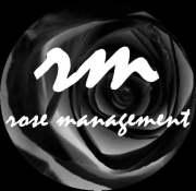 rose manajemen