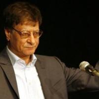 Mahmoud Dharwis