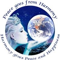 Arti Penting Agama bagi Keadilan Sosial dan Budaya Perdamaian