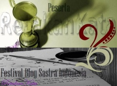 banner festival blog indonesia