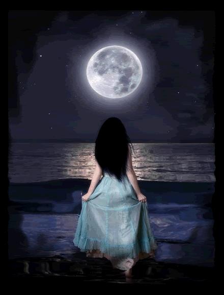 Perjalanan ke Bulan