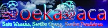nanang eko blog