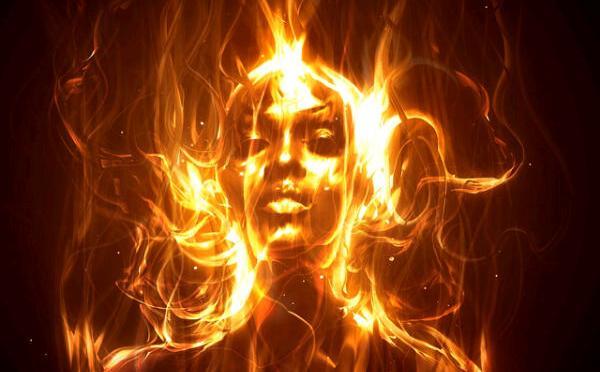 Alir Api