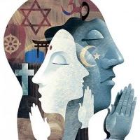 Agama yang Sempurna: Adakah?