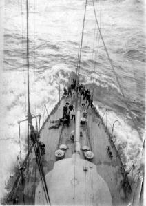 kapal tujuh