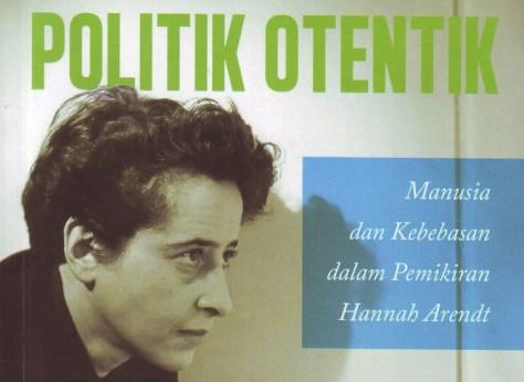 Arendt1