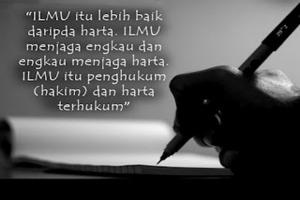 belajar_ilmu