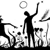 Dua Puisi Kotbah