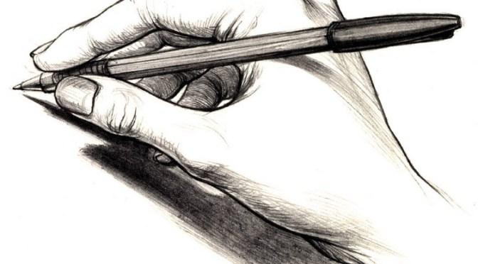 Tentang Lomba Menulis Cerpen RetakanKata 2013