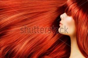 perempuan-berambut-merah