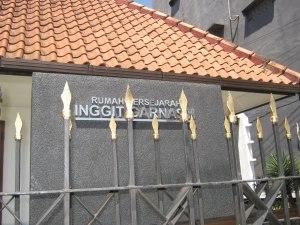 gambar diunduh dari http://aleut.wordpress.com