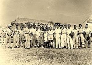 gambar diunduh dari uniknyaindonesia.blogspot.com