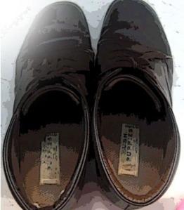 sepatu-bekas