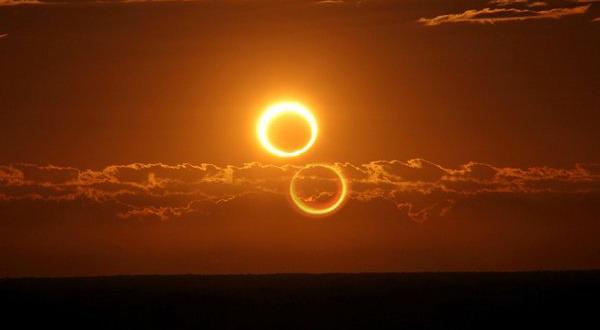 24 Posisi Matahari ( 5 )