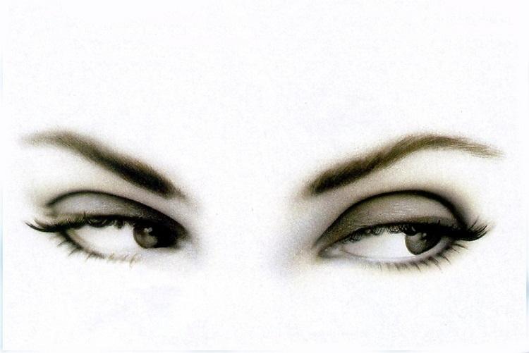 seductive-eye