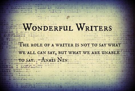 rahasia-menulis