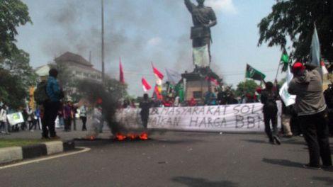 gerakan-protes-mahasiswa