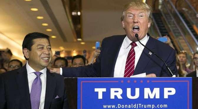 Paceklik Nalar Sehat dan Kesantunan dalam Politik